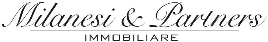 Milanesi & Partners srl
